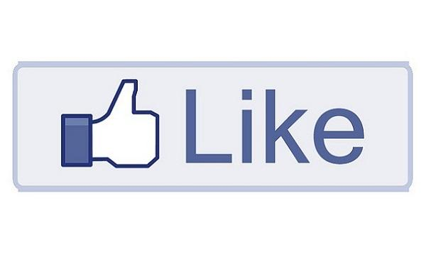 facebook-likebutton.jpg