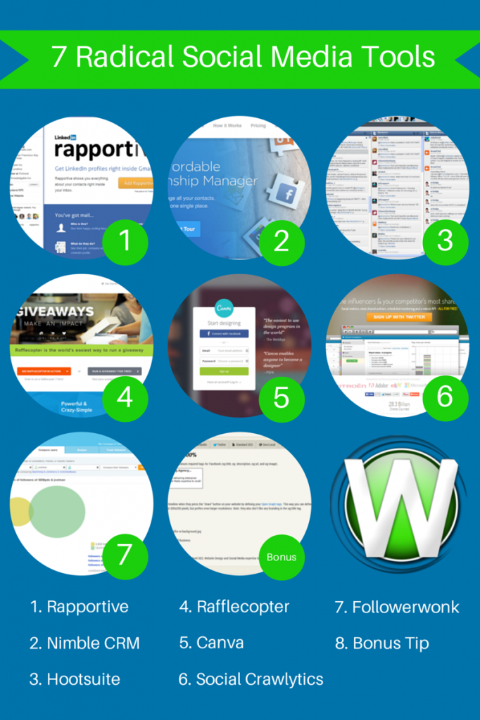 7 Radical Social Media Tools (2)