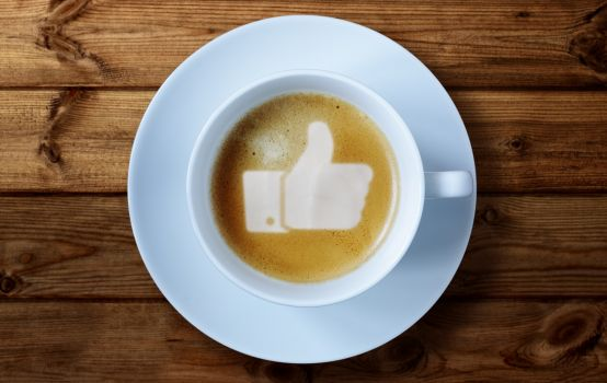 Facebook Updates You Might Have Missed