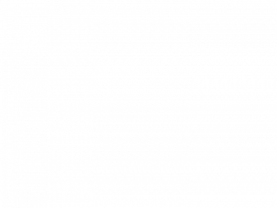 case study logo's
