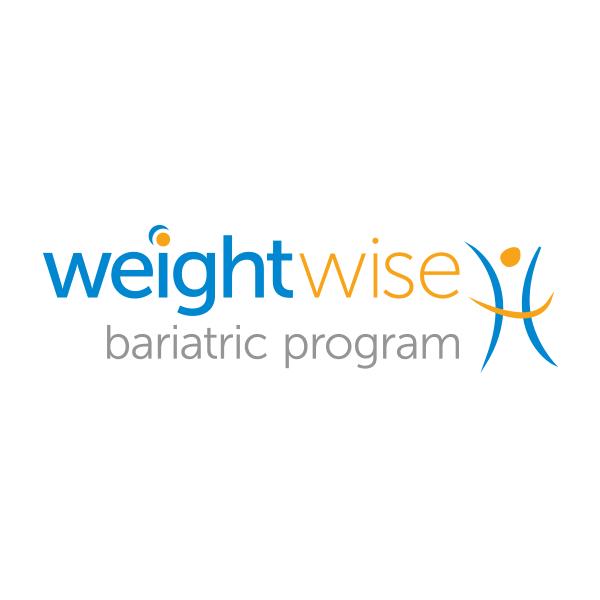 weightwise