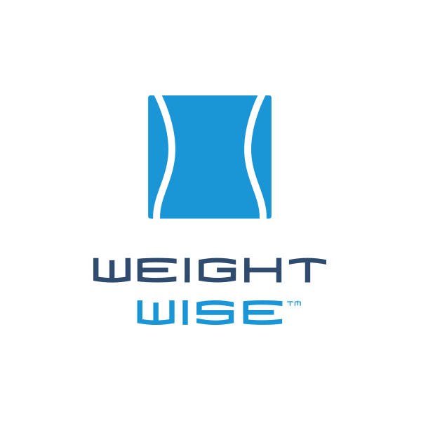 weightwise
