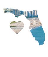Florida SEO Company, SEO Services | Webfor®