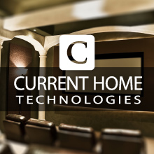 Website Design for Current Home Technologies