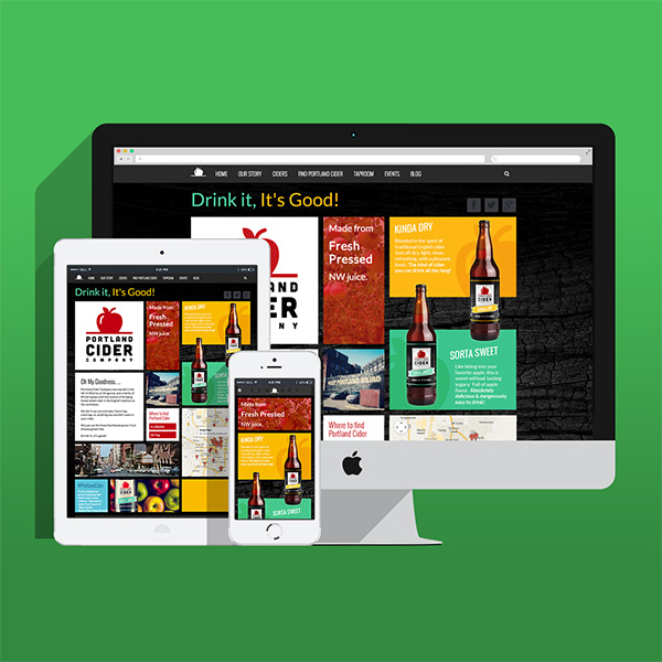 service_design