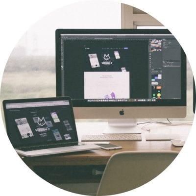 Webfor Web Design
