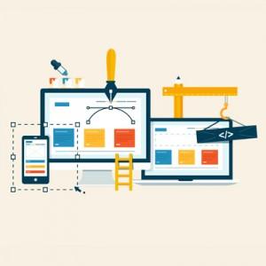 website-optimization